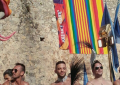 Madrid, Ayuntamiento y Gobierno alertan del contagio de Hepatitis y Shigelosis durante Orgullo Gay
