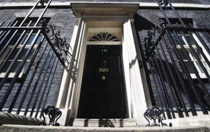 46,9 millones de británicos llamados a votar en las urnas, elecciones generales del Reino Unido