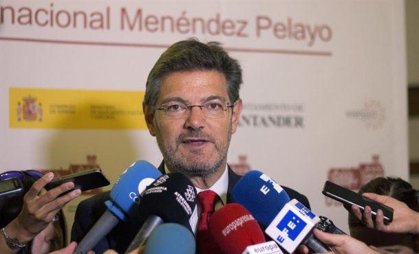 """El Gobierno de Rajoy: Policía de Cataluña defenderá """"el interés general""""el día del referéndum"""