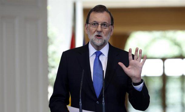 El Gobierno impone el 'Arbitraje Obligatorio' para acabar con el conflicto de 'El Prado'