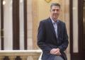 """Albiol: Puigdemont """"está perpetrando un Golpe de Estado"""" y hay que actuar sin """"ambigüedad"""""""