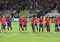 Alemania anula las virtudes de España y conquista el Europeo, Rajoy felicita a la selección