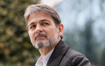 Oriol Pujol de Convergencia quiere pactar 2,5 años de cárcel por la presunta trama corrupta de ITV