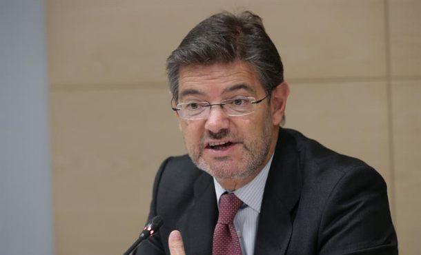 El Gobierno aconseja al Gobierno catalán preguntar a los catalanes si pagarían por Artur Mas
