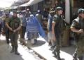 España, fin del servicio militar obligatorio (La Mili), 40 años de existencia del Ministerio de Defensa