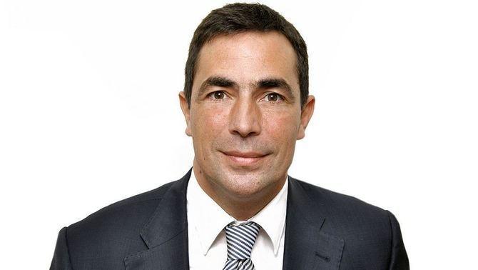 El nuevo Director de Policia de Cataluña es un exdirector penitenciario y ex edil de Convergencia