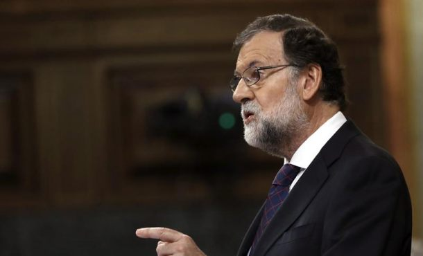 """España ofrecerá un bloque sin """"fisuras"""" frente al terrorismo"""