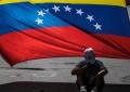 La Constituyente chavista ejerce poder absoluto mientras merma la protesta en Venezuela