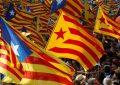 Rajoy es único responsable del crecimiento del separatismo, según el 82% de los catalanes
