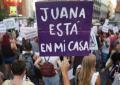 Cada año hay miles de Juanas Rivas en España