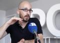 Pablo Iglesias tiene un Plan para españoles de 55 a 67 años: Deben trabajar en la construcción