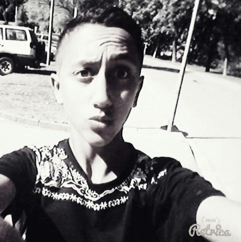 Buscan a Moussa Oukabir relacionado con el atendo islamista de Barcelona