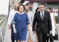 """""""No hemos cooperado"""" en la sustracción de los hijos de nuestra cliente Juana Rivas"""