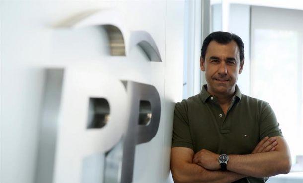 """El PP:""""No va a haber ni un 1-O ni un 9N"""" en Cataluña, """"Puigdemont busca el enfrentamiento"""""""