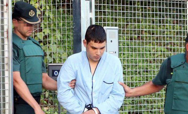 Libertad para 2 detenidos por atentados de Cataluña y detención de 72 horas para uno