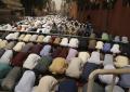 """1.508 Mezquitas para 2 millones de musulmanes en España y """"mezquitas encubiertas"""", foco de radicalismo"""