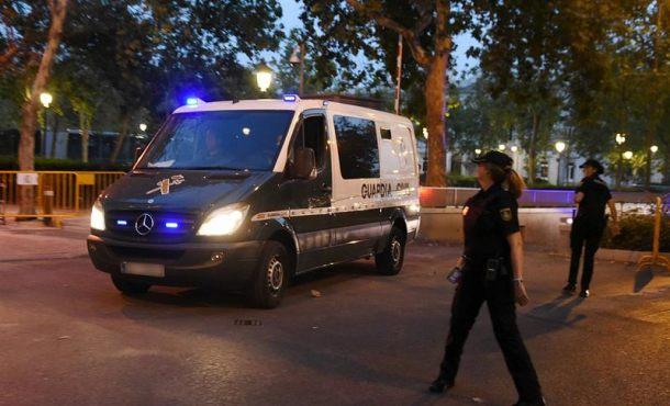 Centralizan la investigación entre dudas por el seguimiento al imán terrorista catalán