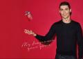 Cristiano Ronaldo conquista a todos con su nueva colonia «CR7»