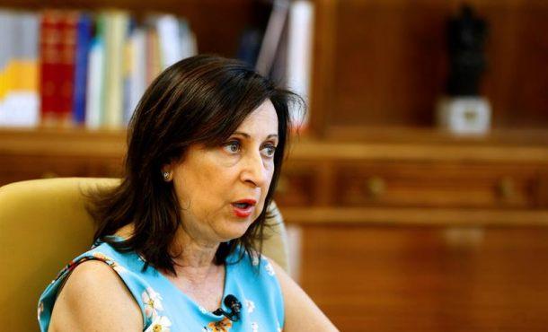 El PSOE pide que los separatistas participen en su comisión en el Congreso
