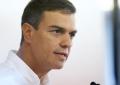 """Sánchez, """"orgulloso"""" de alcaldes del PSC por rechazar el 1-O ante """"error histórico"""" separatista"""