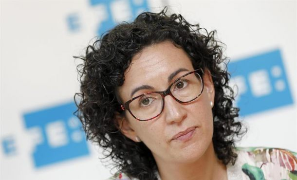 """ERC: """"Si hay ofensiva"""" de Rajoy """"para retirar urnas, movilizaremos para que haya colegios abiertos"""""""