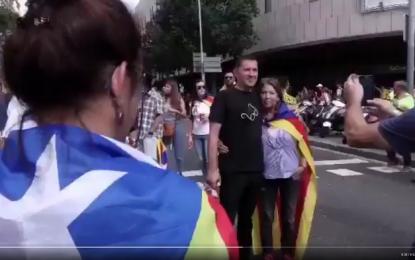 110 años de cárcel al etarra Sergio Polo por matar al español Luciano Cortizo
