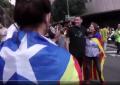 El terrorista de ETA en coalición con ERC a las elecciones europeas