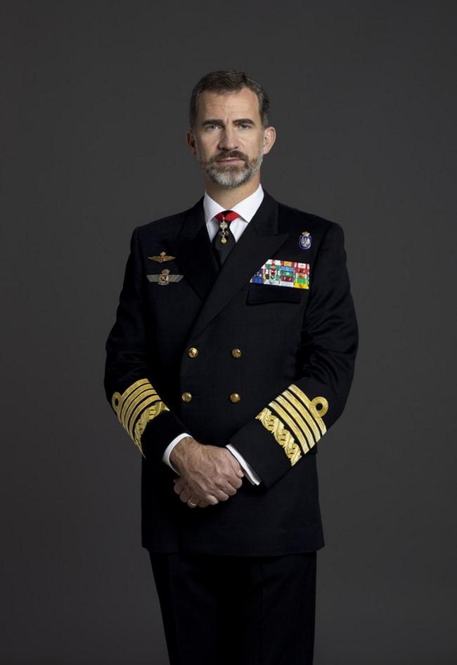 El Rey dirigirá un mensaje a los españoles a las 21:00 horas de este martes 3 octubre