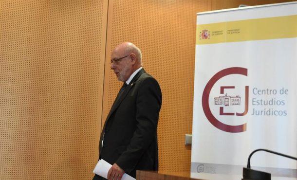 """Guardia Civil, Policía Nacional y Mozos recibeninstrucción del fiscal para """"actuar"""" en Cataluña"""