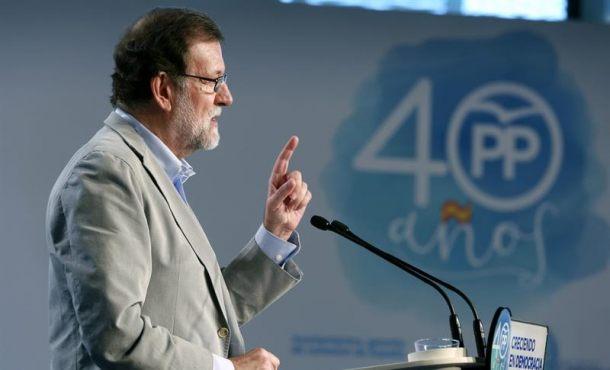 """Los alcaldes del PSC no están solos en Cataluña,""""tienen detrás a mucha gente y al Estado"""""""