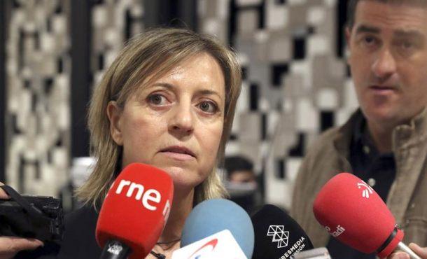 """Denuncian ante Europa la """"intolerable""""situación y """"acoso"""" de hijos de Guardia Civiles en Cataluña"""