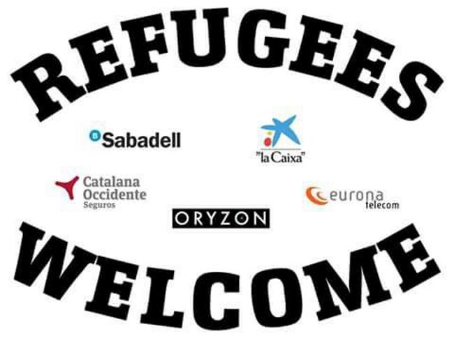 «La Caixa» saca su sede de Cataluña, el resto de España acoge a ricos refugiados catalanes