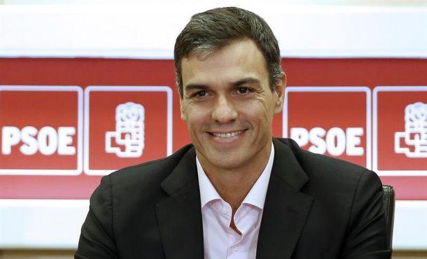 """Sánchez:""""Intolerable el acoso"""" separatista, """"toda nuestra solidaridad con Policía y Guardia Civil"""""""