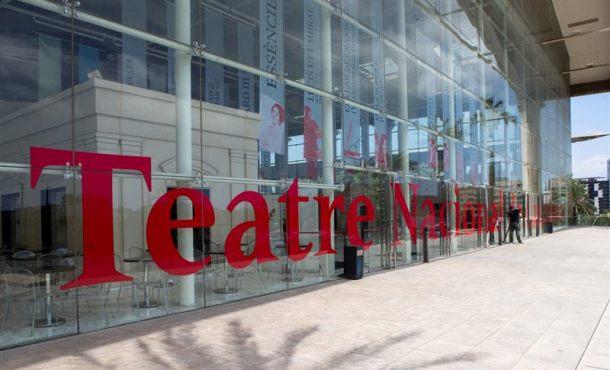 Cae la venta de entradas de teatro y conciertos por la incertidumbre política en Cataluña