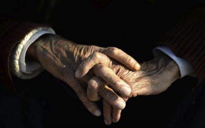 El ejercicio, poco estrés y genética; grandes secretos para cumplir los 120 años de vida