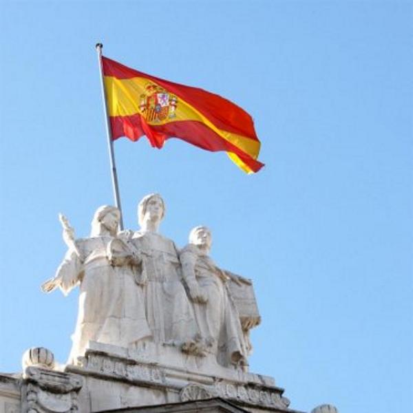 La Justicia rechaza frenar la aplicación del 155 como pedía el Gobierno de Generalidad