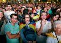 Puigdemont renuncia ir al Senado y se plantea: DUI y eleciones, el DUI o elecciones autonómicas