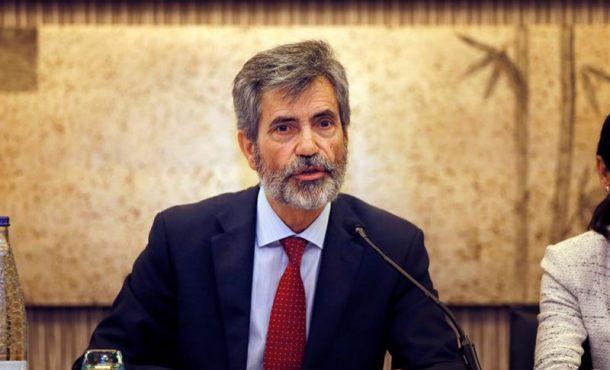 La actuación de los jueces catalanes ha sido extraordinaria