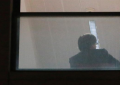 Juez separatista de Flandes prohibe a Puigdemont salir de Bélgica y abre un proceso de 90 días