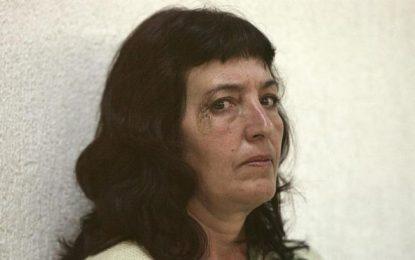 """Una terrorista de ETA menos, el cáncer acaba con la vida de la asesina """"Carmen"""""""