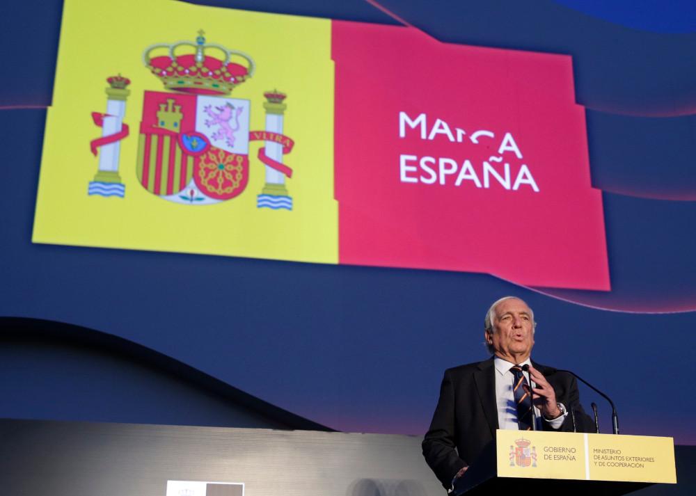 Marichalar pide a ABC escribir correctamente en español sin mezclarlo con español-catalán
