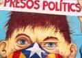 """Roset: """"En 2018comenzará la disolución definitiva de España"""" con caída del PP y """"Rajoy a prisión"""""""