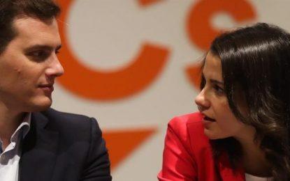 Cs abre la negociación de los presupuestos tras la dimisión de Pilar Barreiro (PP)