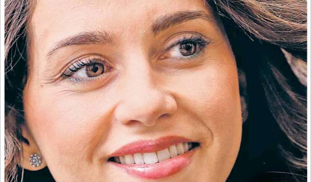 El PP lleva al diario ABC ante la Fiscalía por aceptar la campaña electoral de Inés de Ciudadanos