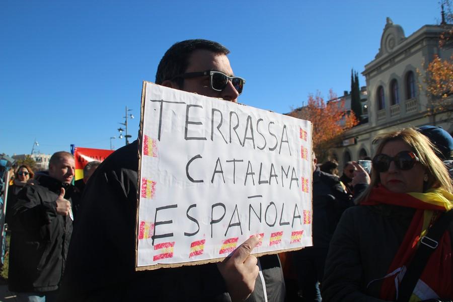 La Constitución Española cumple 39 años mañana miércoles 6 de diciembre de 2017