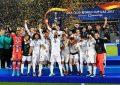 Real Madrid, campeón del mundo; Cristiano pone el broche al mejor año de la historia del Madrid