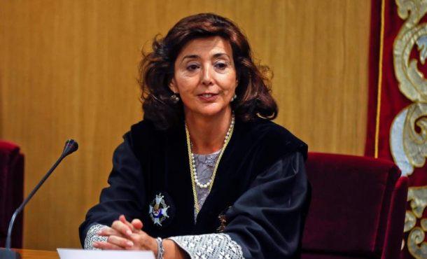 Recurren la nueva composición del tribunal que juzgará la caja B del PP