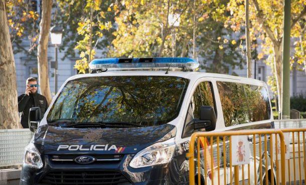 El fiscal del pueblo español: Los exconsejeros rebeldes separatistas deben seguir en prisión