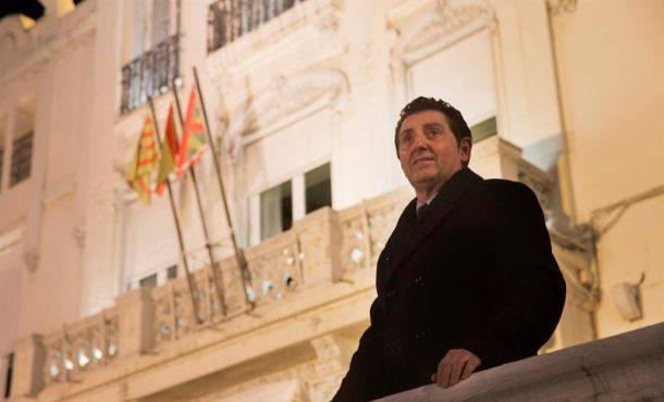 """Huesca: El separatismo catalán """"nunca ha querido devolver a su dueño lo que no es suyo: el Sigena"""""""