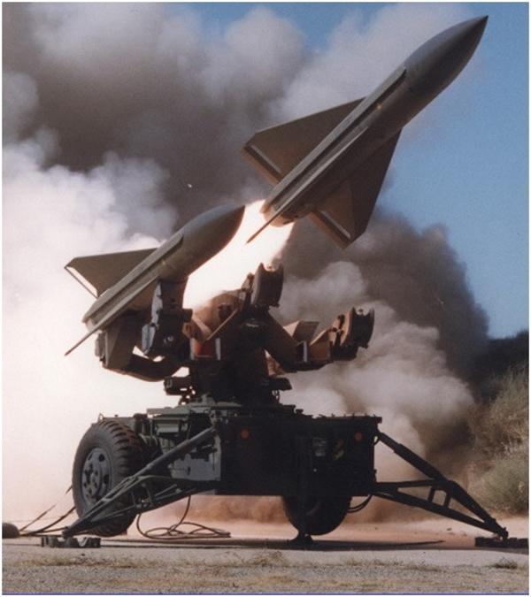 El Mando de Defensa realiza la actividad operativa «Eagle Eye» en Tarragona (Cataluña)